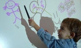 La Plataforma por la Mejora de la Escuela Pública quiere implicar más a padres y profesores