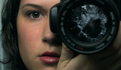 El Programa de Apertura de Centros del Consistorio barbastrense organiza un concurso de cortos sobre la mujer