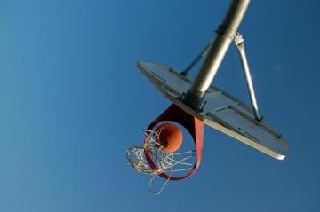 deporte_escolar_21