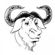 GNU. El control de la tecnología con el software libre