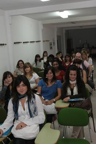 El Ministerio informará a los universitarios sobre el Plan Bolonia. | D.A.