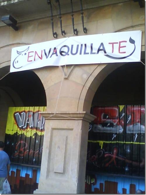 barra_envaquillate