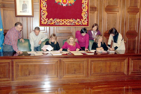 consejo_escolar_municipal_teruel_curso_201011