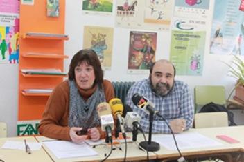rueda_prensa_Teruel