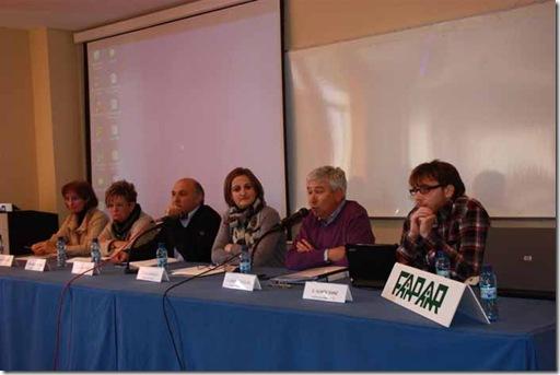 Jornada_Consejos_2012_2