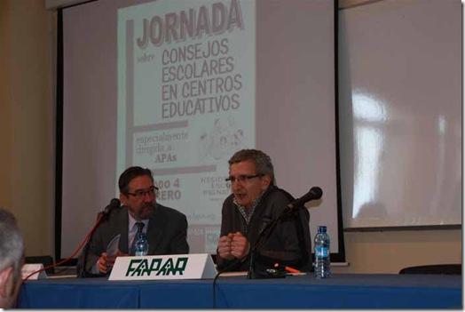 Jornada_Consejos_2012_4