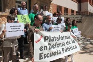 plataforma_teruel