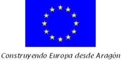 FSE.  Construyendo Europa desde Aragón