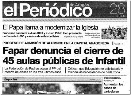 fAPAR_28_ABRIL_PERIODICO_Página_1