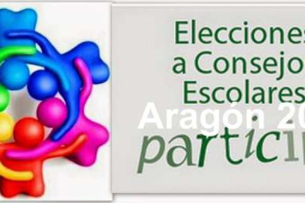 Elecciones_consejos_2014