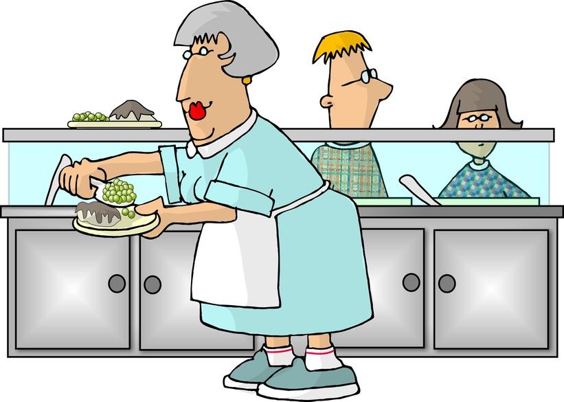 Fapar federaci n de asociaciones de padres y madres de for Comedor para dibujar