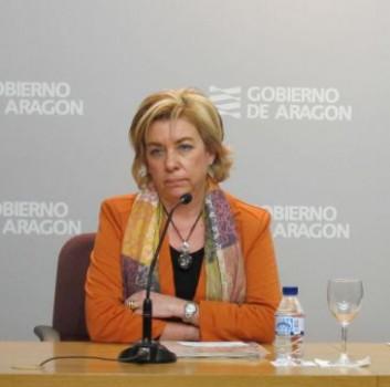 El Servicio Provincial de Educación de Zaragoza consolida el cierre de unidades en centros públicos y apuesta por la concertada
