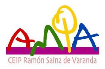AMPA_CEIP_RS_Varanda
