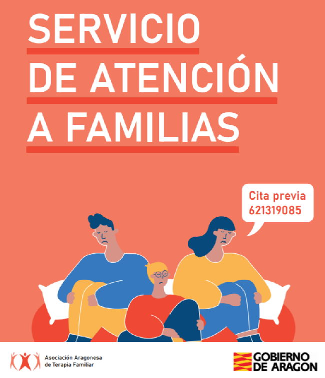 ATENCION-FAMILIAS-GA