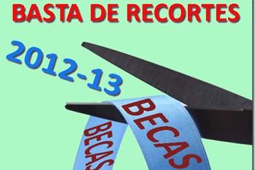 Basta_recortes
