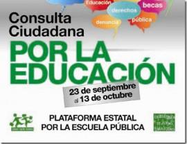 Cartela_consulta_Ciudadana_400