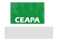 Entrar en Web CEAPA