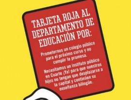 Cuarte_tarjeta Roja _al_dto_educacion
