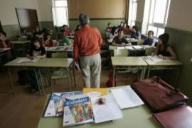 Estudiantes de Educación para la Ciudadanía