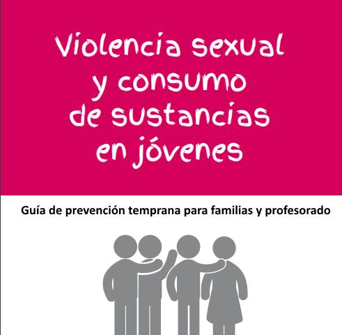 Guía-CEAPA-violencia-sexual