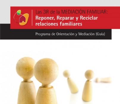 guia_mediacion_familiar_pagina_01