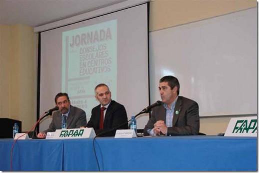 Jornada_Consejos_2012_1