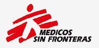 >Médicos sin Fronteras