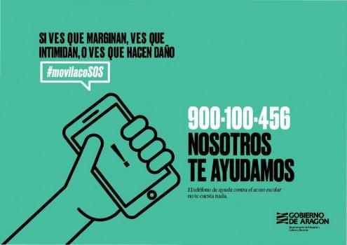 TELEFONO_contra_acosescolar