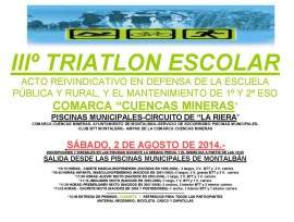Triatlon_Escolar_CMineras_2014