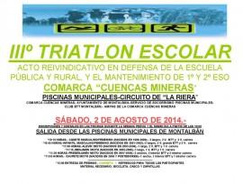 Triatlon_Escolar_CMineras_2014