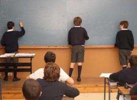 alumnos_colegio_erain_irun2