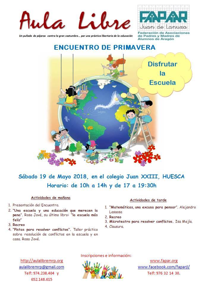 aulalibre2018_programa