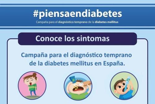 campagna-diabetes-home