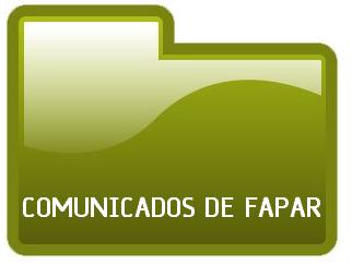 carpeta-comunicados-fapar