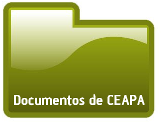 carpeta--documentos-ceapa