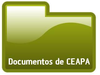 carpeta--documentos-ceapa