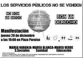 cartel_mareas 20D