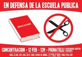 cartel_recortes