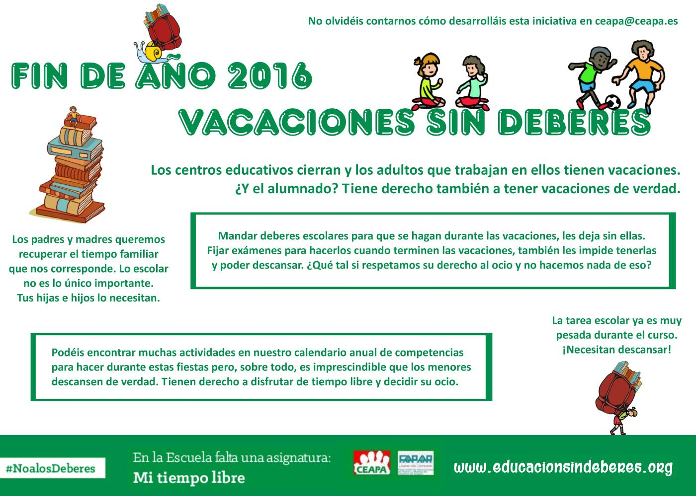 cartel_vacaciones_fin_de_ano_sin_deberes