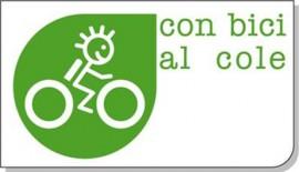 con-bici-al-cole