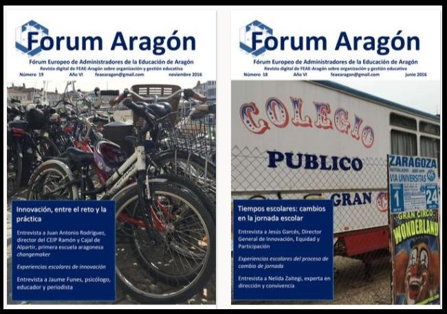 forum_aragon