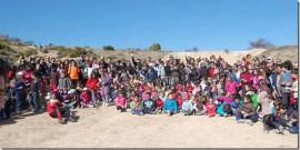 grupo_reforestacion_2012