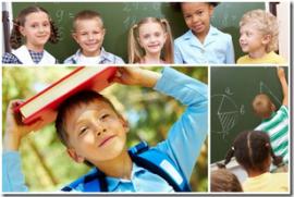 CEAPA denuncia la sobrecarga de deberes escolares en casa