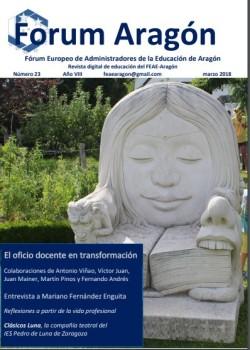 r23-forum-aragon