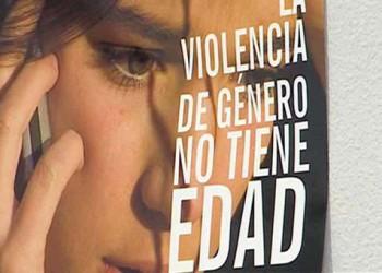 violencia_genero