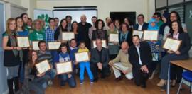 foto_entrega_premios_xiv_concurso_de_experencias_ampas_ceapa