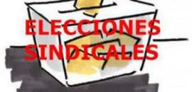 ELECCIONES_SINDICALES