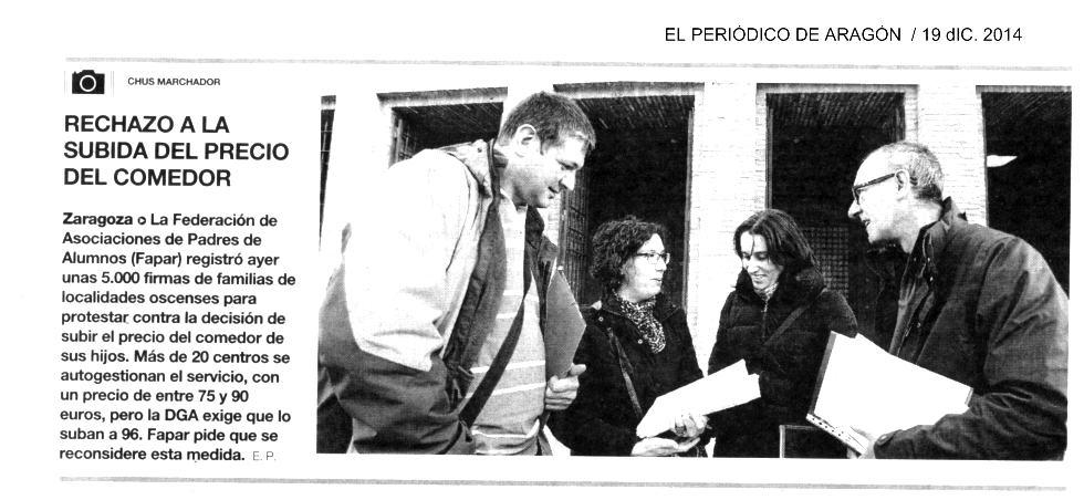 Periodico_19_Dic_2014_Firmas