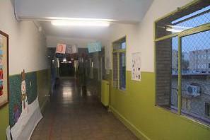 colegio-pio-XII