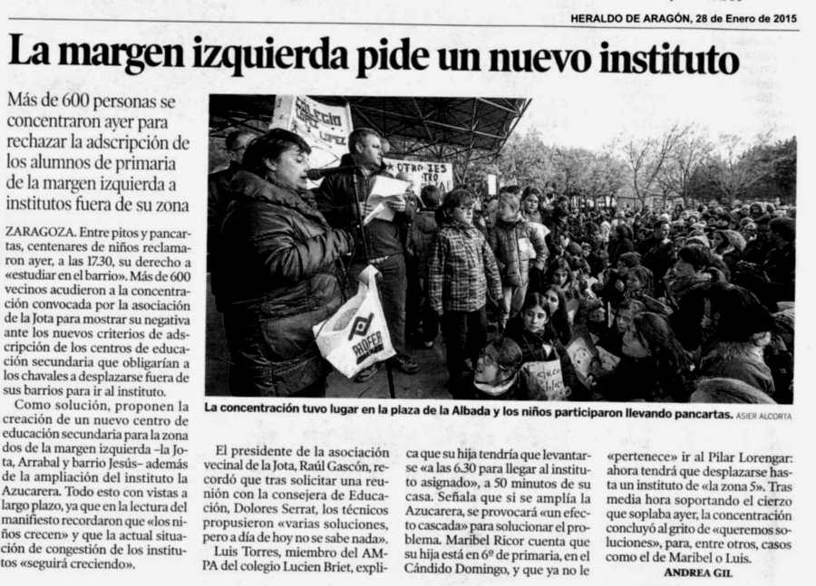 Heraldo_28_Enero_2015